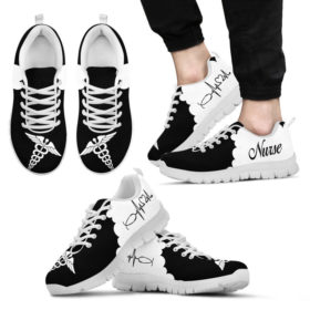 NURSE CL SHOES Sneakers, Running Shoes, Shoes For Women, Shoes For Men, Custom Shoes, Low Top Shoes, Customized Sneaker, Mens, Womens, Kids Shoes