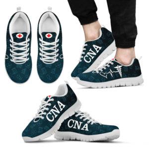 CNA@ proudnursing cnah6ks@sneakers 91809