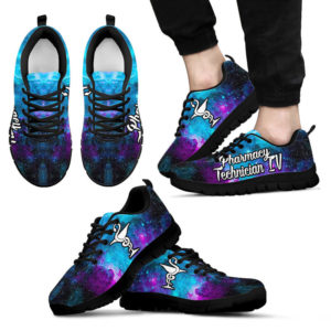 pharmacy technician. IV galaxy shoes kd@ proudnursing pharmacyj141@sneakers 88406
