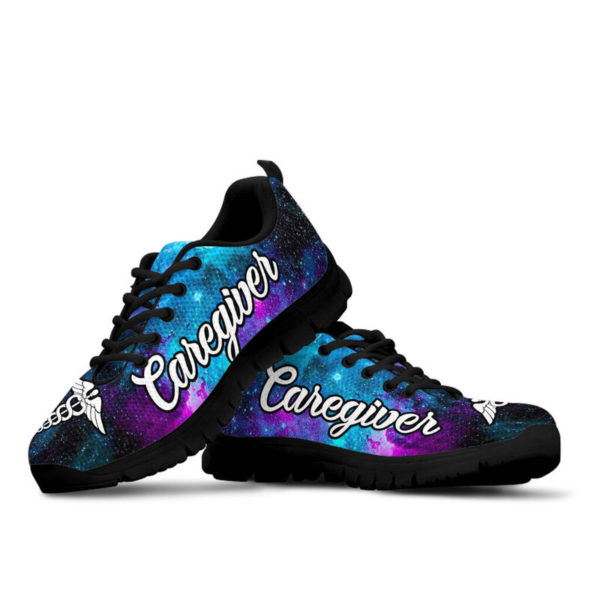 caregiver galaxy kd@ proudnursing caregiverb15421542@sneakers 82867
