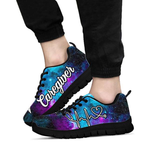 caregiver galaxy kd@ proudnursing caregiverb15421542@sneakers 82864