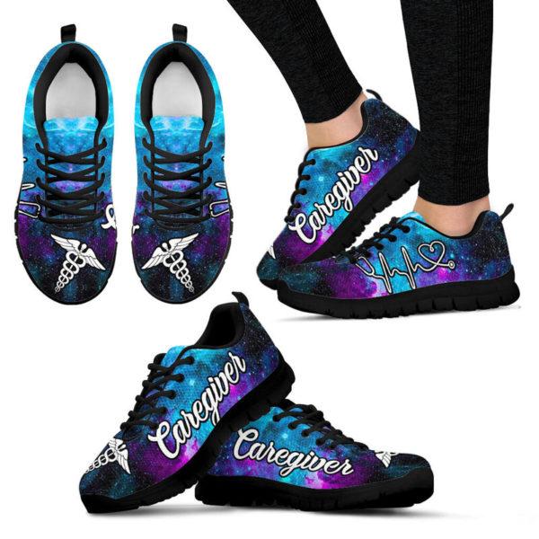 caregiver galaxy kd@ proudnursing caregiverb15421542@sneakers 82863