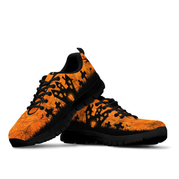 NURSE HALLOWEEN@ proudnursing NURSEHALLOWEEN@sneakers 80662