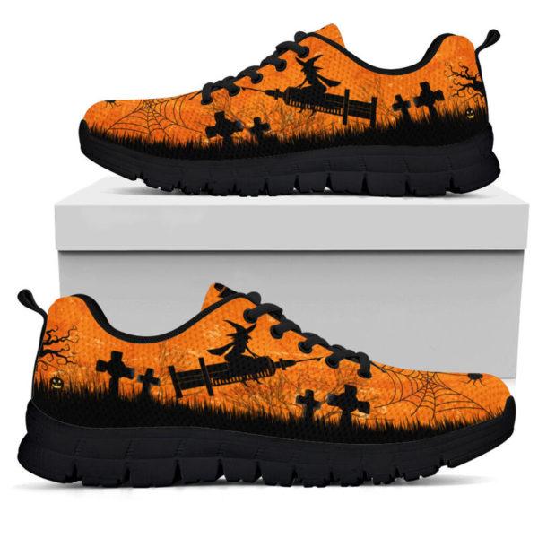 NURSE HALLOWEEN@ proudnursing NURSEHALLOWEEN@sneakers 80660