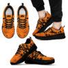 NURSE HALLOWEEN@ proudnursing NURSEHALLOWEEN@sneakers 80657
