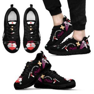 registered nurse shoes kd@ proudnursing registerednurse114cvv@sneakers 77130