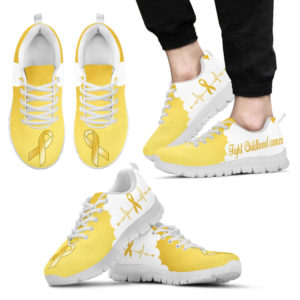 fight childhood cancer cl shoes@ fightcancerpro childhoodcl736@sneakers 68943