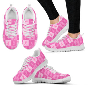 Breast Cancer CARO@ fightcancerpro breaxuihx21@sneakers 64282
