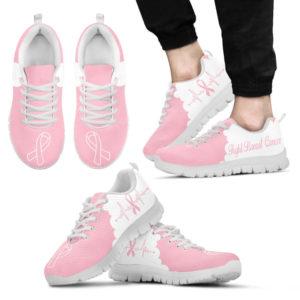 breast cancer pastel pink and white kd@ fightcancerpro breastcancerpastelpinkwhite7654@sneakers 62707