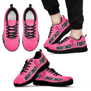 breast cancer fight shoes@ fightcancerpro breast54@sneakers 57922