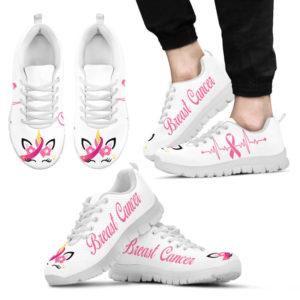 breats cancer unicorn white sneaker@ fightcancerpro breastcancerunicornw3636@sneakers 57292
