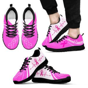 BREAST CANCER CFPINK SHOES@ fightcancerpro breastcancercfpink0321@sneakers 56158