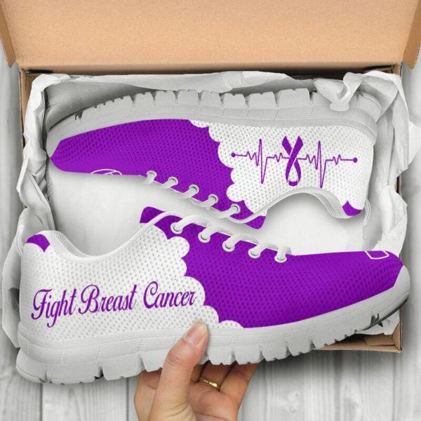fight breats cancer purple white kd@ fightcancerpro fightbreatscancerpp7373@sneakers 55973