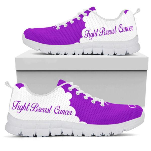 fight breats cancer purple white kd@ fightcancerpro fightbreatscancerpp7373@sneakers 55972