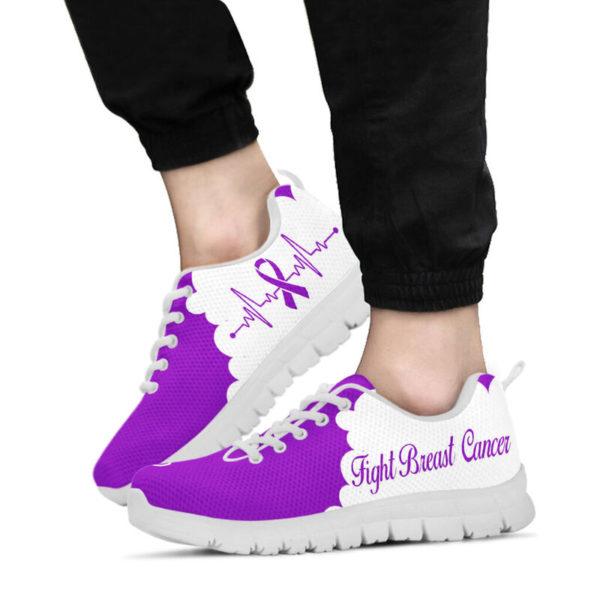 fight breats cancer purple white kd@ fightcancerpro fightbreatscancerpp7373@sneakers 55971