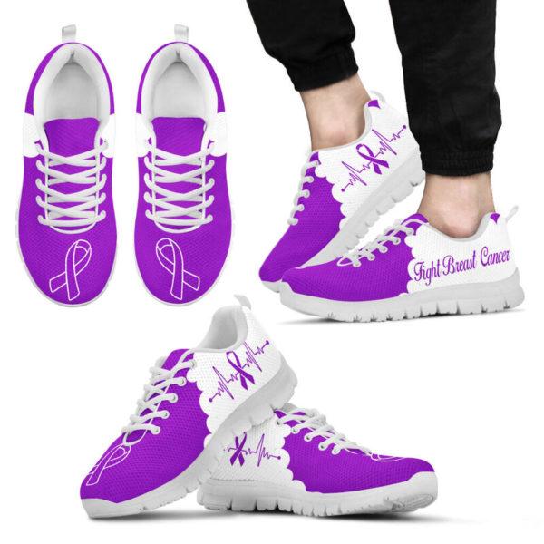 fight breats cancer purple white kd@ fightcancerpro fightbreatscancerpp7373@sneakers 55969