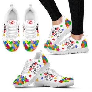 WALK FOR autism 2 mk@ fightcancerpro WALs1v132@sneakers 55528