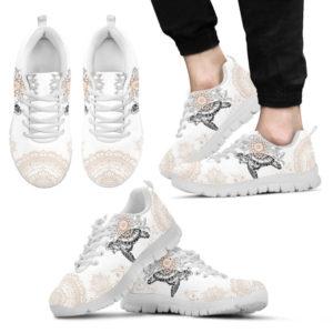 For Turtle lovers@ dsk custom turtle beautyshoes@sneakers 54649