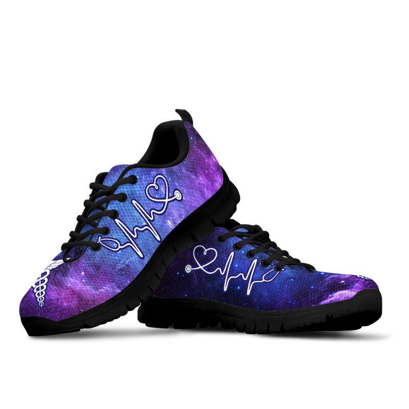 CNA: Beautiful Sneakers@ dsk custom cna blsneakers@sneakers 54213