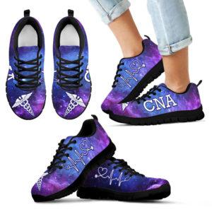 CNA: Beautiful Sneakers@ dsk custom cna blsneakers@sneakers 54208