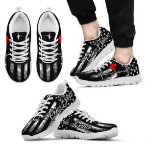POLE DANCE flag@ danceshoepro POLEDANCEflag@sneakers 49747