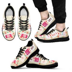 BALLET DACING STAMP SHOES@ danceshoepro dancestamp0646@sneakers 48924