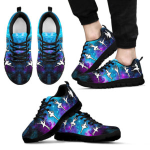 dance- galaxy 5 people@ danceshoepro danceldks145214@sneakers 45669