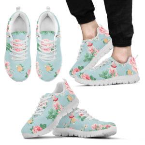 dance - flower shoes@ danceshoepro dance132xbv@sneakers 44288