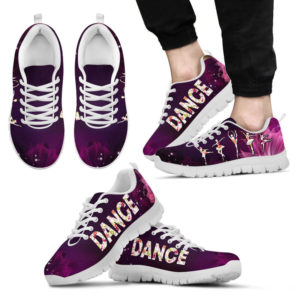 DANCE FLOWER 5 VT SHOES@ danceshoepro danceflower5vt465272@sneakers 39757