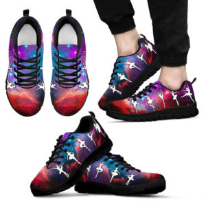Dance Galaxy@ danceshoepro dancegalaxy@sneakers 39510