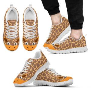 giraffe shoes mk@ animalaholic giraffejdsiujg154@sneakers 34533