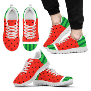 watermelon shoes@ animalaholic fcgatergbhsdfr4542@sneakers 33588