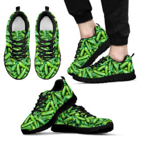 PICKLES SHOES Sneakers, Running Shoes, Shoes For Women, Shoes For Men, Custom Shoes, Low Top Shoes, Customized Sneaker, Mens, Womens, Kids Shoes