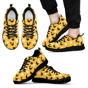 chicken shoes partten@ animalaholic chickednbhd1452142@sneakers 31581