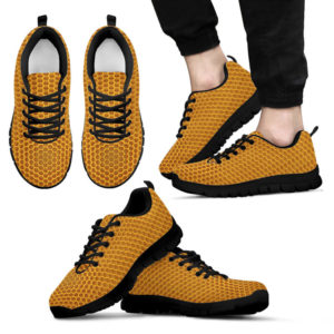 BEE BG SOLE BLACK@-animalaholic-di2bee9@sneakers 25601