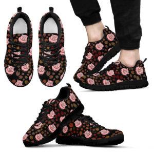 PIG PAW@-animalaholic-PIGPAW@sneakers 23018