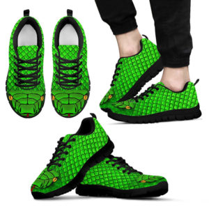 SNAKE SHOES@-animalaholic-snake05644@sneakers 18230
