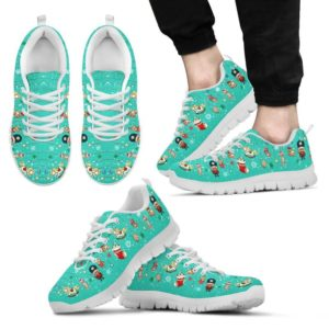 CHIHUAHUA@ animal shoes chihuahua17p@sneakers 14198