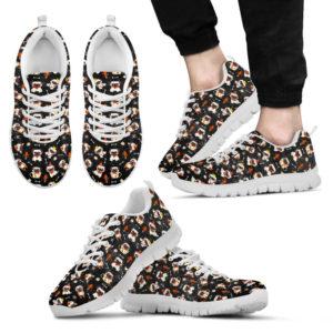 PUG@ animal shoes pug7@sneakers 13883