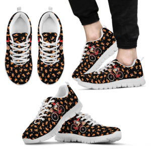 CHIHUAHUA@ animal shoes chihuahua12q@sneakers 13568