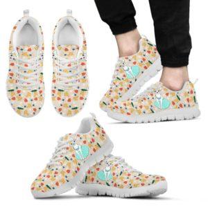 CHIHUAHUA@ animal shoes chihuahua16 p@sneakers 13379