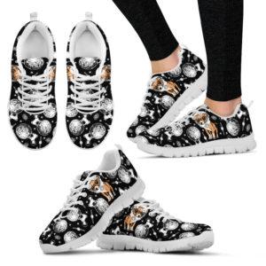 CHIHUAHUA@ animal shoes chihuahua17k@sneakers 13316