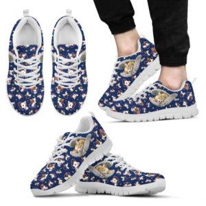 CHIHUAHUA@ animal shoes chihuahua09m@sneakers 13190