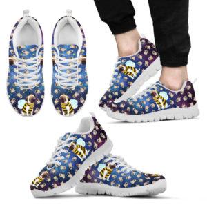 PUG@ animal shoes pug02@sneakers 12938
