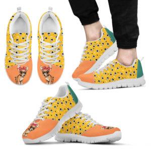 CHIHUAHUA@ animal shoes chihuahua23@sneakers 12812