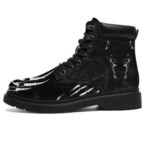 "Wolf All Season Boots 03@ bonloves wolf boots 03@all-season-boots"" 311973"