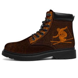 "skiing mandala asboots@ springlifepro skiing588@all-season-boots"" 311651"
