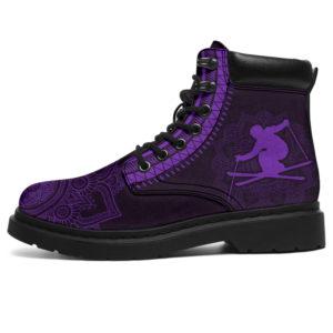 "skiing mandala asboots@ springlifepro skiingu8458@all-season-boots"" 309167"