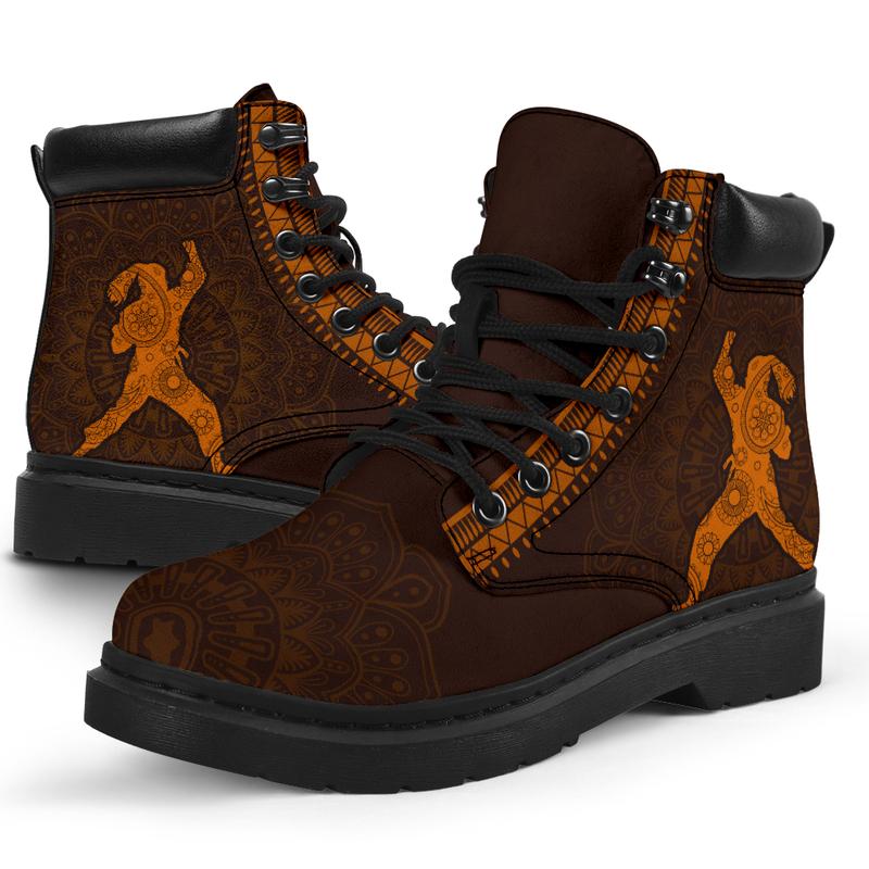 "karate mandala asboots@ springlifepro karet7753@all-season-boots"" 307974"