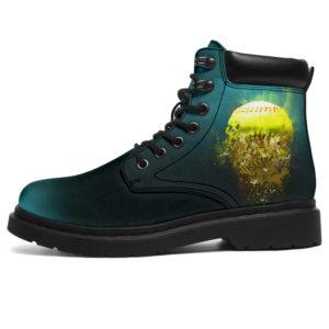 "Softball Broken Asboots@ summerlifepro dfgdfg43534@all-season-boots"" 306821"